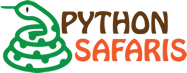 Python Safaris Uganda
